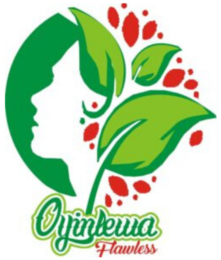 Oyinlewa Flawless Consult